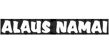 nice_logo_alausnamai