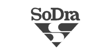 nice_logo_sodra1