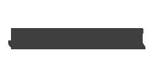 nice_logo_vilniausjuvelyrika1